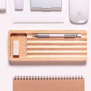 Ou Fei classic pen (Maple)