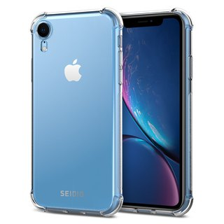 APPLE IPHONE XR OPTIK