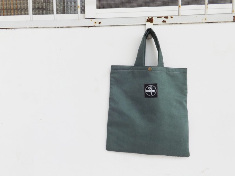 toutoubags/ Suede bags-tiffany green