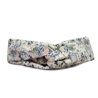Herbal Japanese cloth | Hair band