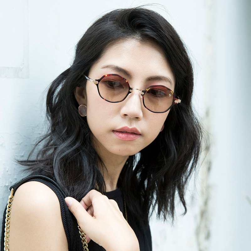 PHOEBE | Sunglasses / Sunglasses / Optical Glasses |