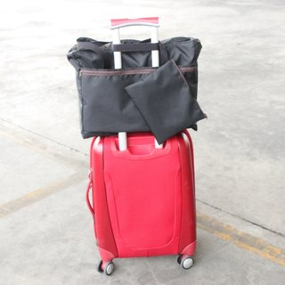 Baggage Trolley Bag