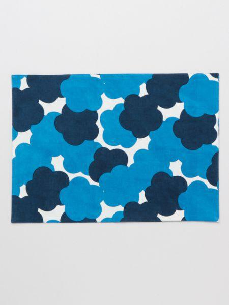 Japan Blue Place Mat
