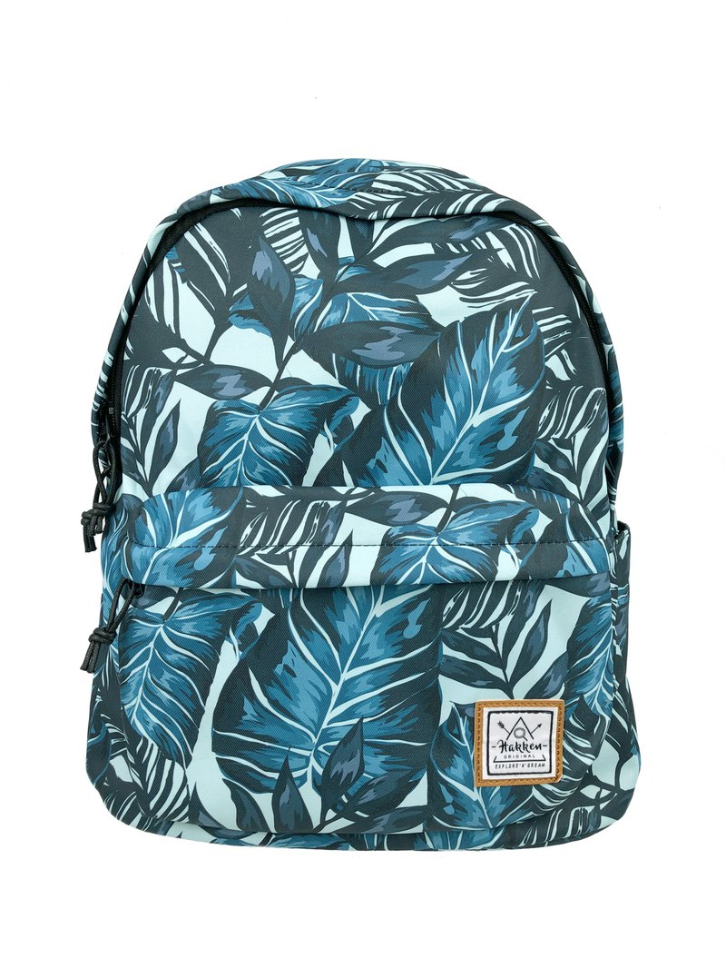 // **Rainforest * Backpack** //
