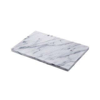 Natural marble slab [20x30 cm dishes (small)] kneading mat / non slip sticking / bakeware / Chocolate tempering / MIT Hualien system / Baking B