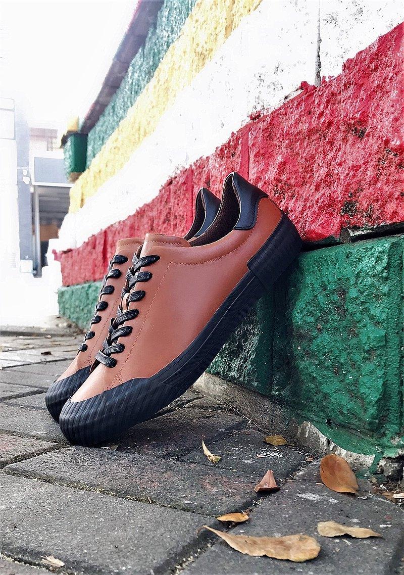 PIZERO M191122 Kuroshio 黑潮休閒鞋