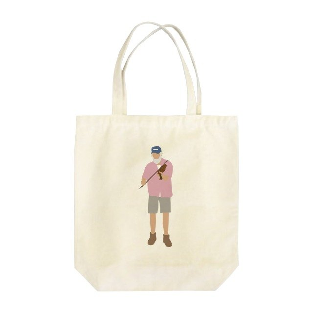 Good Life #9 Tote Bag