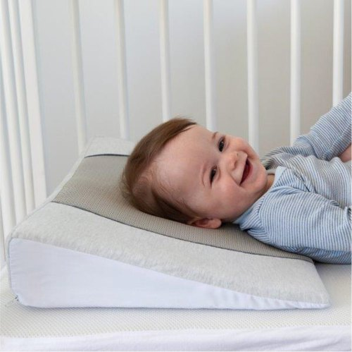 15 Air+ Cot Wedge Pillow