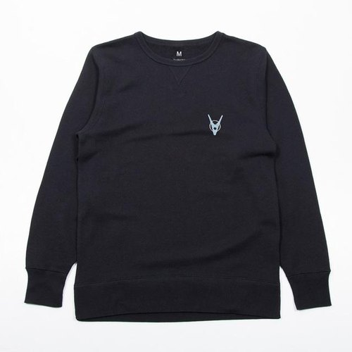 Unisex Clothespin Sweat Tcollector