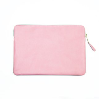 "Bellagenda 10.5"" Tablet Bag Customized Branded Pouch Bag Cover Rose"