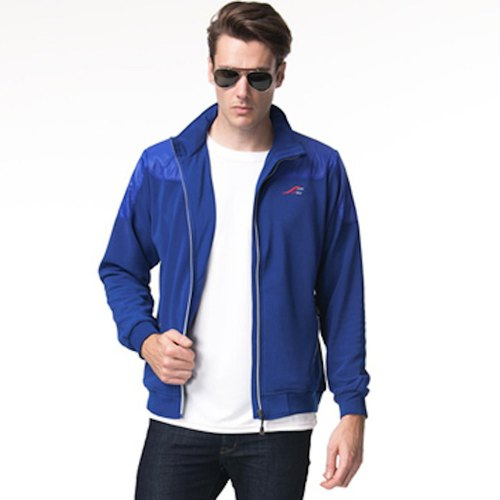 Sports and leisure jacket jacket