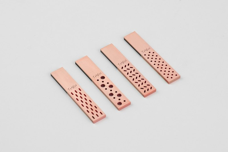 Memory of copper USB flash memory Oh 丨 good memory with food storage 丨 THEN