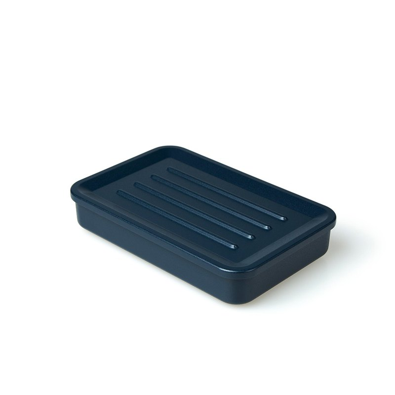 Landscape Landscape Storage Box - Basic Basic ( NightBlue Night Blue)