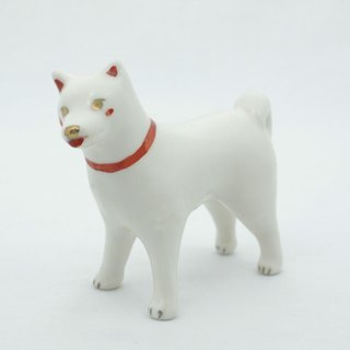 Chinese zodiac -the dog-