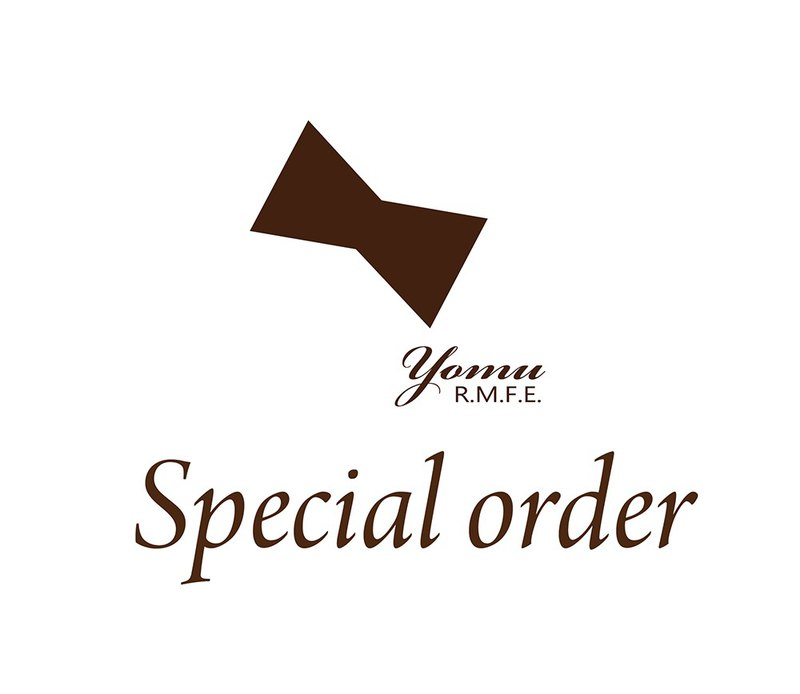 Exclusive Customized Order-Ching Yumi-20190508