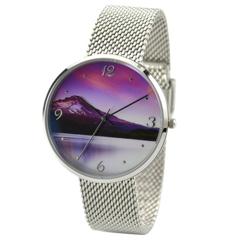 Nature Watch Free Shipping Worldwide