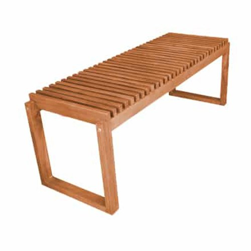 Jana Bench (150) Janner Benches