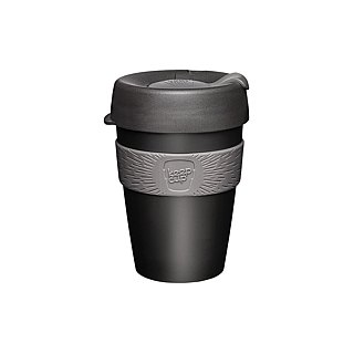 Australia KeepCup portable coffee cup M - double baking