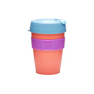KeepCup Original M- Apricot