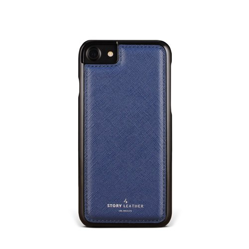 STORYLEATHER spot i8 / i7 (4.7 inch) Style 08086 back protection shell