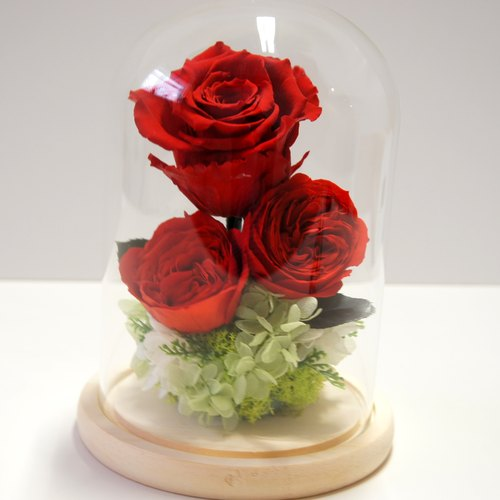 Are not withered red garden flowers and roses large glass flower ceremony little prince beauty and the beast similar section last group