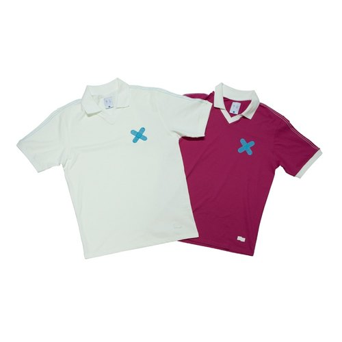 Non-original design Polo shirt children short-sleeved cotton casual loose small t-shirt boys and girls can wear