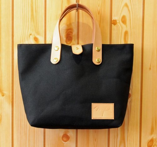Orito tote mini (Leather series) NO.10