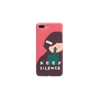 iphone 7/8 plus x phone case
