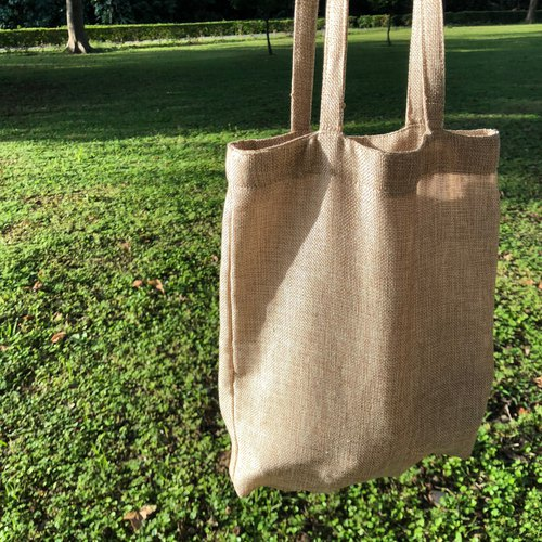 Eco-friendly shopping bags / picnics