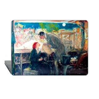 Macbook Pro Retina 13 Case MacBook Pro Case Macbook Pro 15 Macbook Air 11 1958