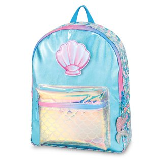Tiger Family Fun Time stunned casual backpack - Sweetheart Afternoon Tea
