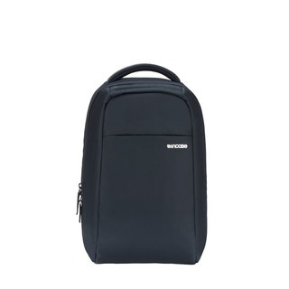 【INCASE】ICON Dot Backpack 13吋 迷你筆電後背包 (海軍藍)