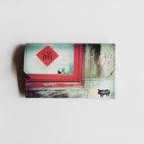 1983ER小紙包/卡片零錢包-都滿滿