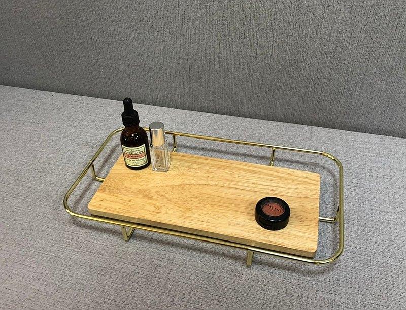 托盤 / 收納盤/餐桌收納/點心盤/收納用品