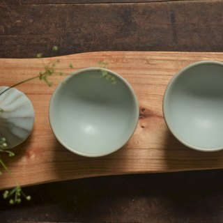 Delightful Chinese tea cups (2)
