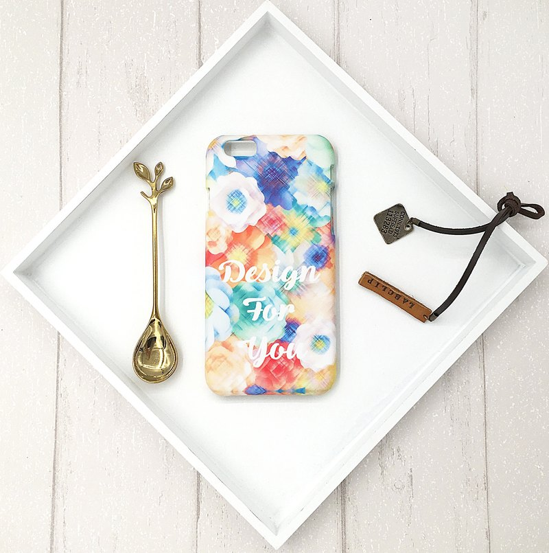 [Plus] mobile phone shell plus word service --- Wei Wei | Customized mobile phone case | Name | Maxim