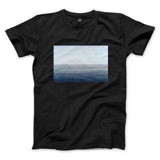 Insignificance - Black - Neutral Edition T-Shirt