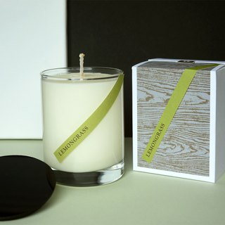 310 grams of pure natural plant essential oil fragrance soy candle │980 yuan from │ small nest