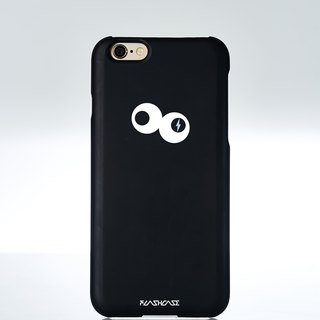 [Eyeball] Light Up Your iPhone! ★FLASHCASE★ iPhone 6/ 6s/ 7