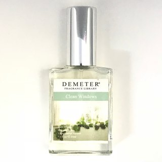 [Demeter Odor Library] Fresh Window Clean Window Situational Perfume 30ml
