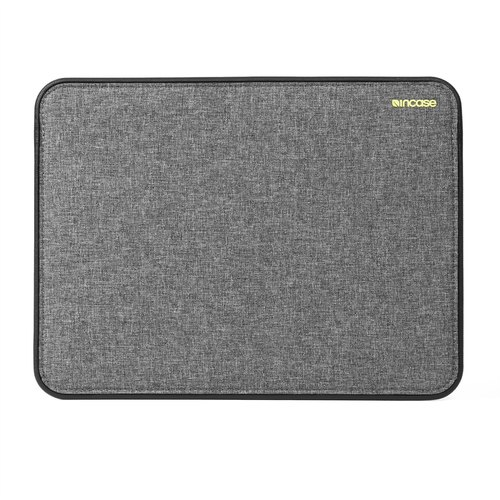 "【INCASE】 ICON Sleeve MacBook Air 13 ""high-tech laptop protection within the bag / shock package (Ma gray)"