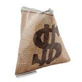 Mighty Stash Bag零錢包-Money Bag