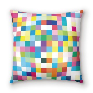 AppleWork iPillow Creative pillow: Pixel PSPL-046