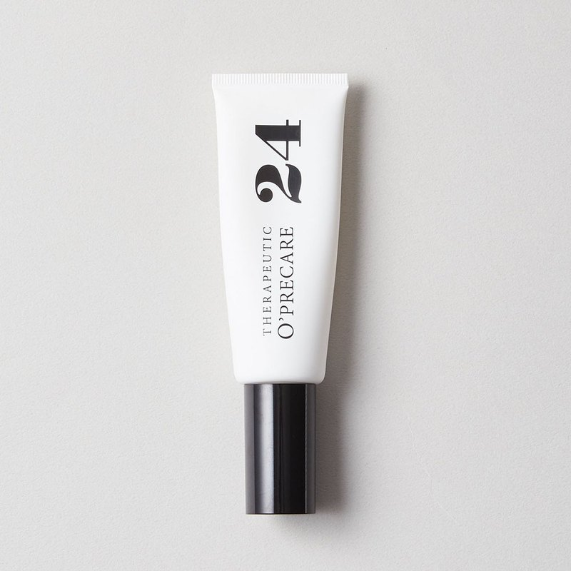 O'PRECARE 24 hours full-effect care essence toothpaste 50g [time-sharing maintenance | all day guardian]