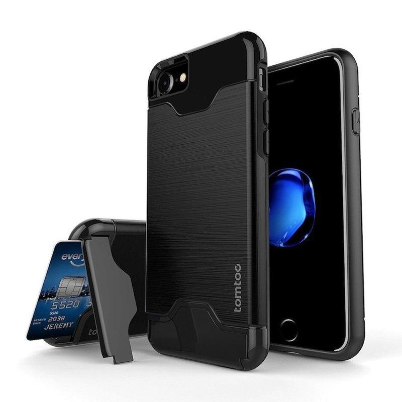 iPhone 7/8 Mobile Protection Phone Case