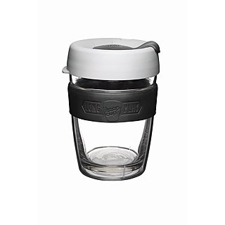 Australia KeepCup Double Insulation Cup M - Knight
