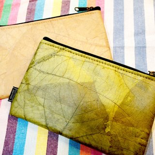 Lightweight square shape storage bag