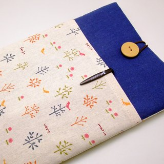 Macbook case, Laptop/Computer case (量身訂製) 電腦包 (M-188)