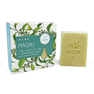 "[Duo] wave PoDo Ma told Jojoba Soap ""scalp health"" hair care soap - Formula Plus"