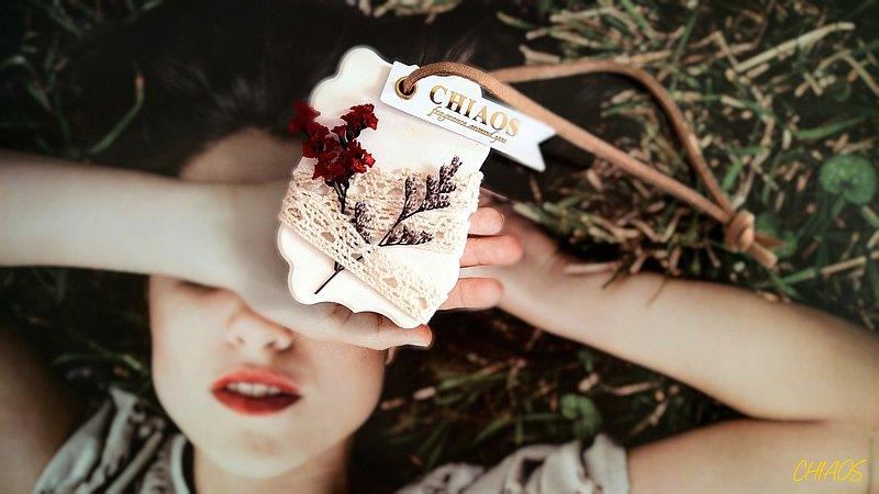 【快速出貨】星座星象系列永生花香磚/擴香石/祖馬龍香氛/禮物/